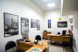 Школа Лингва Сервис Центр, фото №3